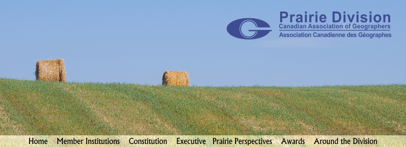 prairie perspectives geographical essays Introduction saskatchewan is situated in the central prairie between alberta on the west and manitoba on the east its neighbour on the north is the north west.